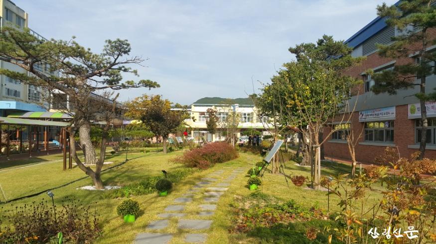 사진5_학교숲(구미시 도개고).jpg