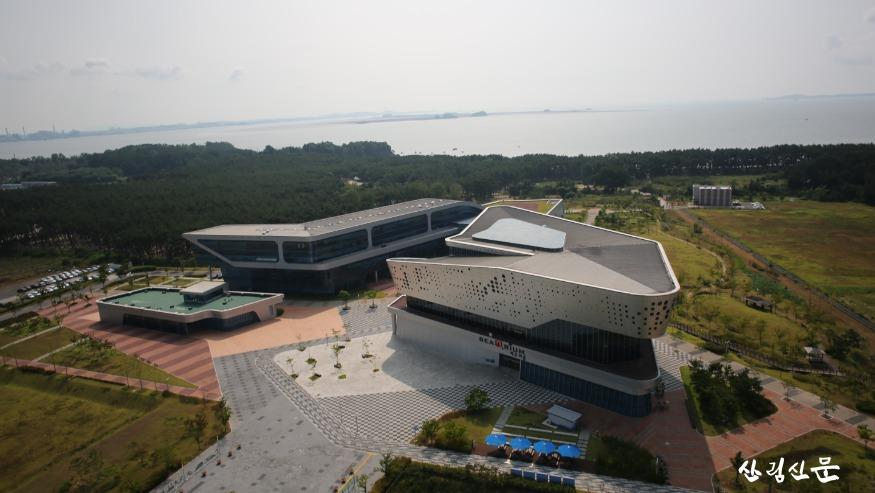 국립해양생물자원관 (1).JPG