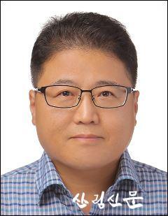 소장(김영범).JPG