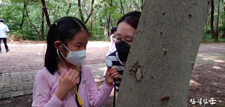 사진2_시민과 함께 하는 제2회 열린 나무병원 운영.jpg