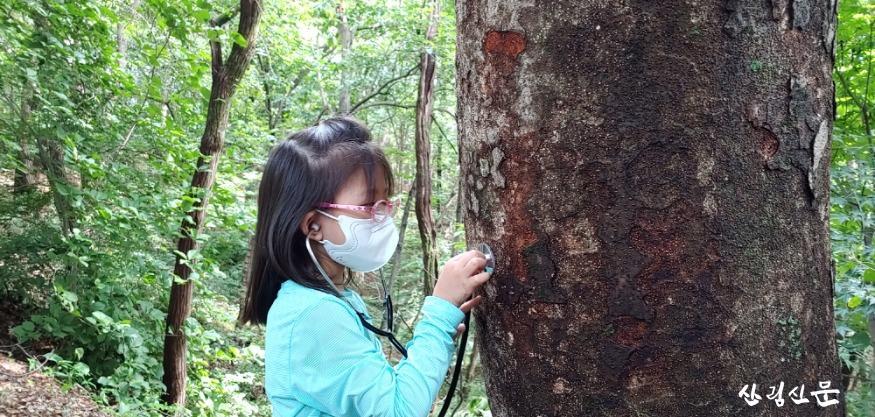 사진3_시민과 함께 하는 제2회 열린 나무병원 운영.jpg