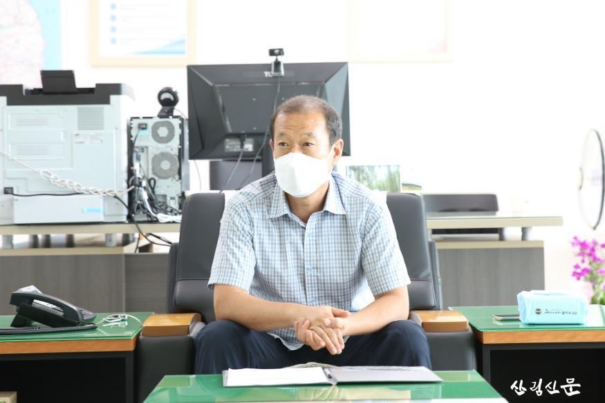 박태원 취임 사진파일1.JPG