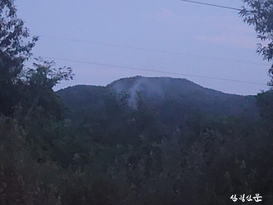 (산림청 제공) 대전 동구 산불.jpg