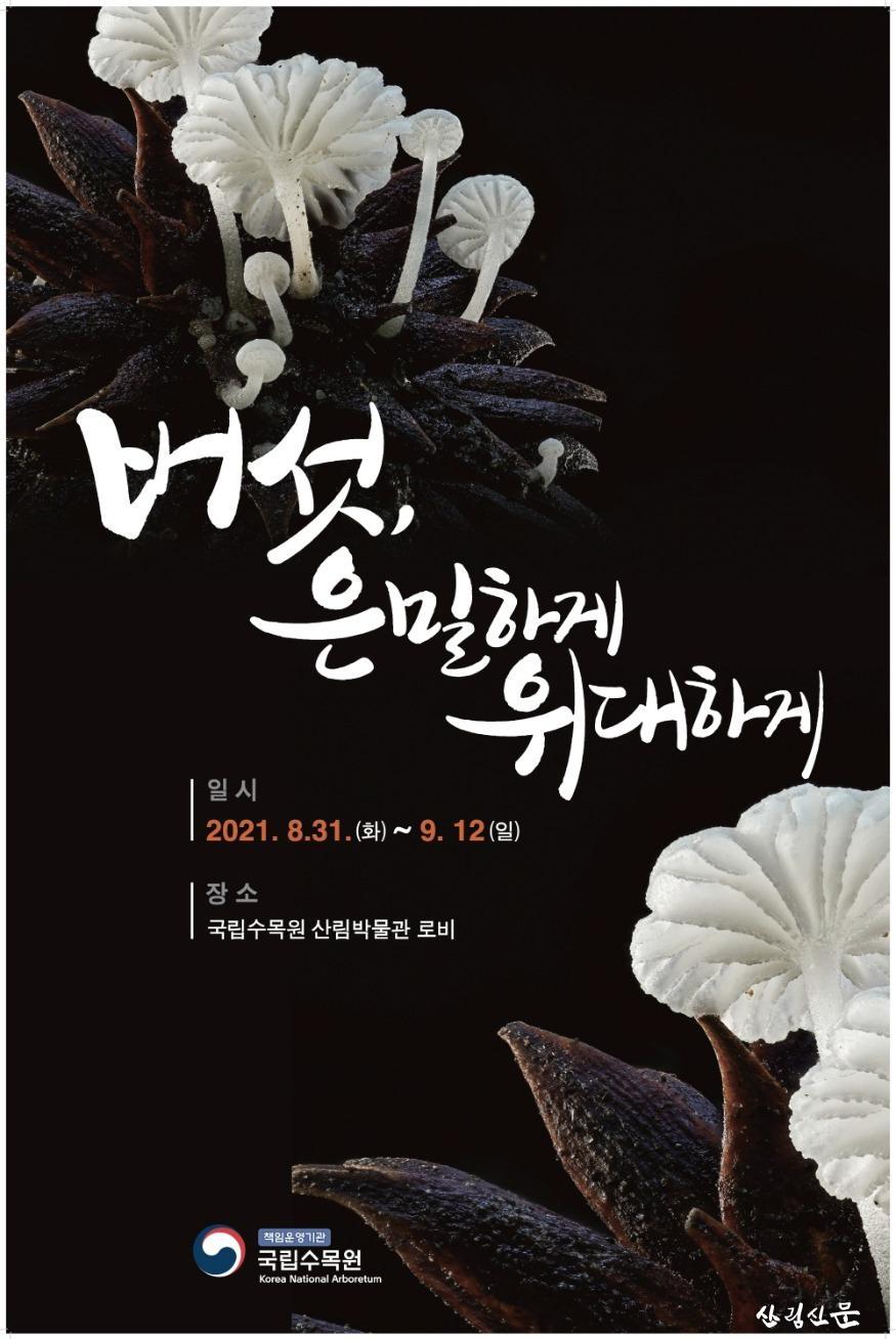 붙임_독버섯특별전시회_포스터.jpg