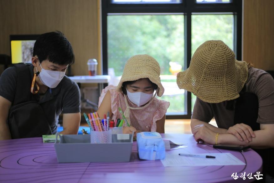 4_숲이오래 교육 모습(3).JPG