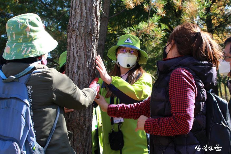사진1_숲해설 프로그램 공모.JPG