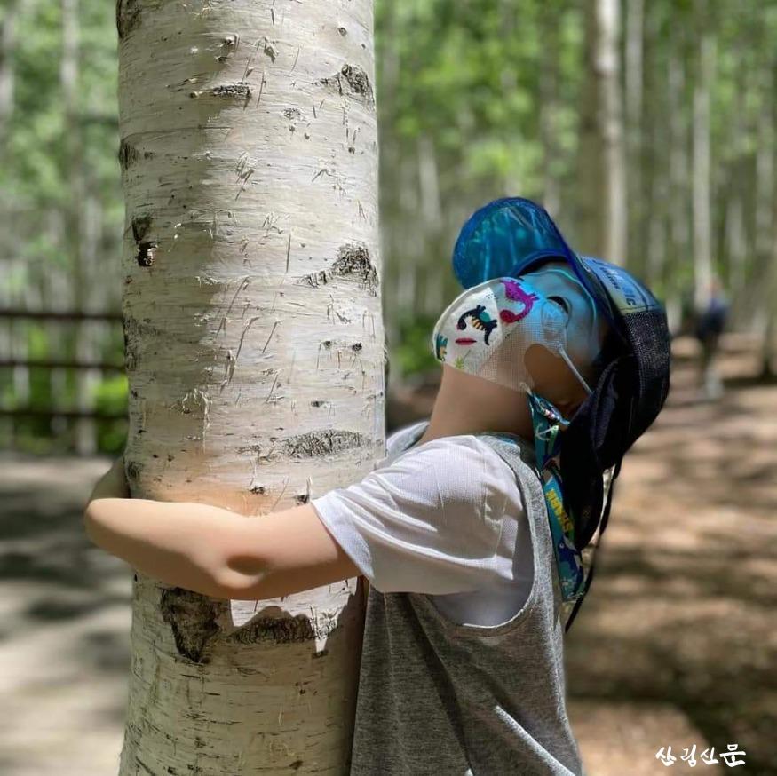 나무와 하나되기.jpg